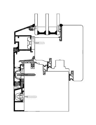 Scaiarol Falegnameria | Prodotto Drop